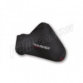 Housse de protection extérieur HIGHSIDER pour Motos et Scooter