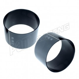Bagues d'adaptation 56 mm pour bracelets 58 mm ABM