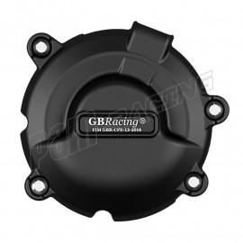 Protection de carter alternateur GB Racing GSX-S1000/F 2015-2019