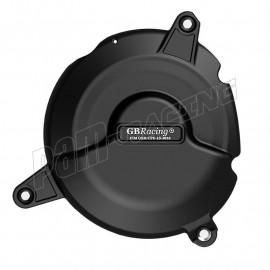 Protection de carter embrayage GB Racing GSX-S1000/F 2015-2020, Katana 1000 2019-2020