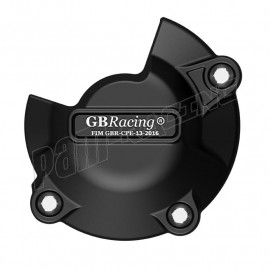 Protection de carter allumage GB Racing GSX-S1000/F 2015-2020, Katana 1000 2019-2020