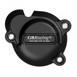 Protection de carter starter GB Racing GSX-S1000/F 2015-2020, Katana 1000 2019-2020