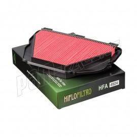 Filtre à air HIFLOFILTRO R1 2015-2020, MT10 2016-2020 HFA4924