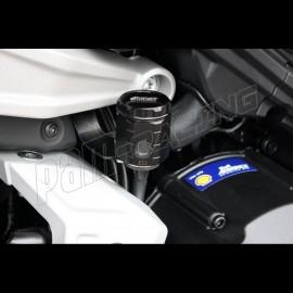 Bocal de frein arrière aluminium GSG MOTO Diavel 1260 2019-2020