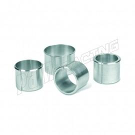 Bagues d'adaptation 41 mm pour bracelets 45 mm TRW LUCAS
