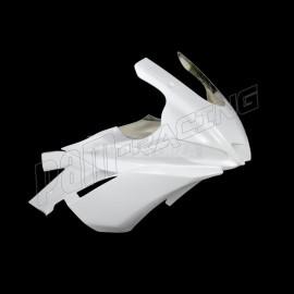 Tête de fourche racing fibre de verre R3 2015-2020 MOTOFORZA