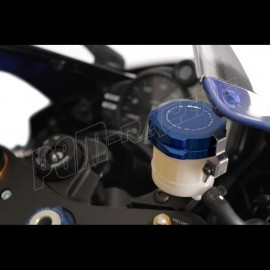 Bouchon de réservoir de frein avant Valter Moto R6 2017-2020, R1 2015-2020