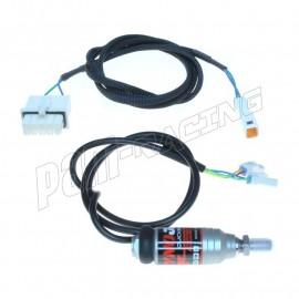 Capteur sonde de shifter pour tige de sélection DYNOJET PC III
