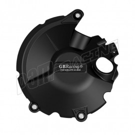 Protection de carter embrayage GB Racing CBR1000RR 2020