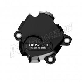 Protection de carter allumage GB Racing CBR1000RR 2020