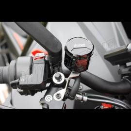 Bocal de frein avant aluminium GSG MOTO 1290 Superduke R 2020