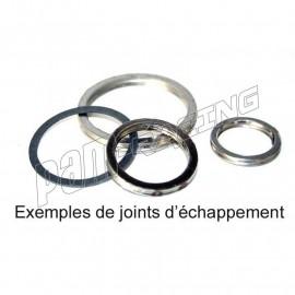 Joint d'échappement 37x445x3.5 mm Centauro
