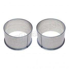 Bagues d'adaptation 48 mm pour bracelets 50 mm TRW LUCAS