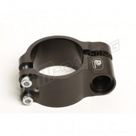 Bracelet de rechange 47 mm pour demi-guidon racing PP Tuning