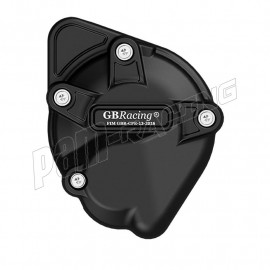 Protection de carter allumage GB Racing 600 Bandit 1995-2004