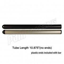 Tube demi-guidon 25 cm 1 PCE VORTEX