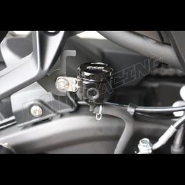Bocal de frein arrière aluminium GSG MOTO VOGE 500R 2020