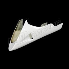 Sabot fibre de verre Sport 1000S Paul Smart, Sport Classic 1000, GT1000 Classic, ... MOTOFORZA