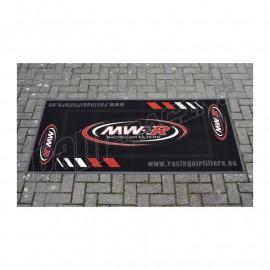 Tapis de garage MWR 100 x 200 cm