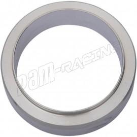 Adaptateur pour ressort d'amortisseur Ø54.6 mm