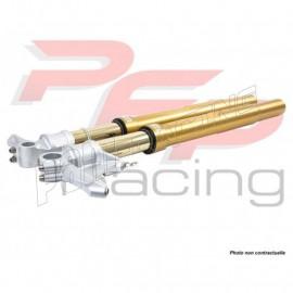 Fourche OHLINS S1000R 2014-2020