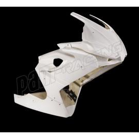 Carénage avant racing fibre de verre RS660 2020-2021 CRUCIATA