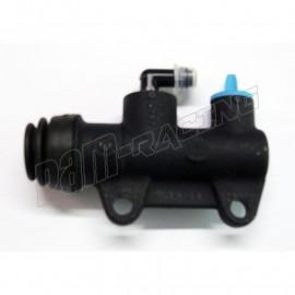 Maître-cylindre à poussoir Brembo PS11B noir