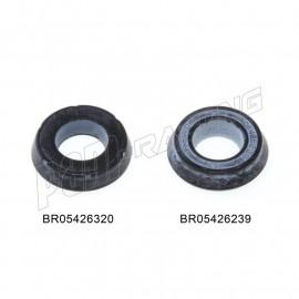 Joint de maître-cylindre radial type RCS-XR011-XA7G7 BREMBO à combiner avec 05426239