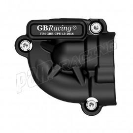 Protection de pompe à eau GB Racing MT-07, Tracer 700, Ténéré 700, XSR 700 2014-2021