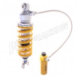 Amortisseur arrière OHLINS RS 660 2020-2021/ TUONO 660 2021