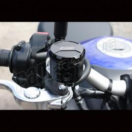 Bocal de frein avant aluminium GSG MOTO MT-09 2021