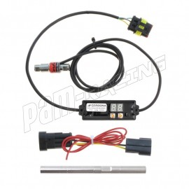 Capteur sonde de shifter GP Switch CORDONA TRIUMPH