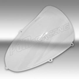 Bulle SBK RS660 2020-2021 CRUCIATA