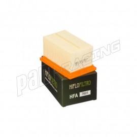 Filtre à air HIFLOFILTRO HFA7601