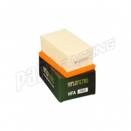 Filtre à air HIFLOFILTRO HFA7602