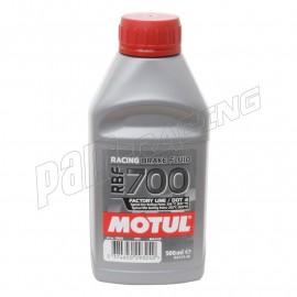 Liquide de Frein RBF 700 Factory Line MOTUL
