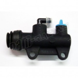 Maître-cylindre à poussoir Brembo PS13B noir