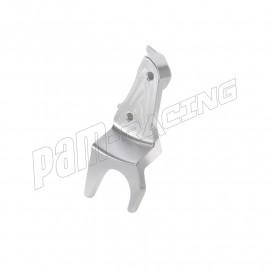 Fourchettes pour tendeur de chaîne RS660 2020-2021, TUONO 660 2021 LIGHTECH