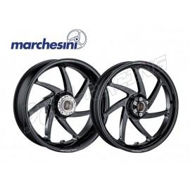Jantes alu forgé racing M7RS Genesi MARCHESINI GSXR1000 2017-2021