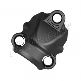 Protection de thermostat Staubli GB Racing S1000RR 2019-2021