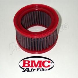 Filtre à air BMC FM186/07 Aprilia PEGASO 650