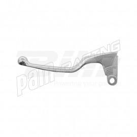Levier d'embrayage type origine XVS950/1300, XV1600/1700 aluminium poli