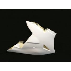 Sabot fibre de verre R1 02-03