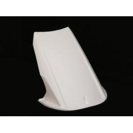 Garde-boue arrière fibre de verre R1 02-03