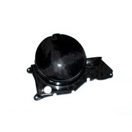 Protection carter embrayage WSBK2 RSV4 2009-2017, TUONO V4 2011-2017