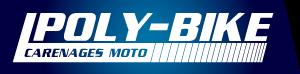 logo poly-bike