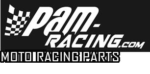 PAM RACING