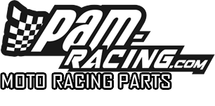 PAM RACING