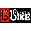 PLASTIC BIKE